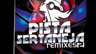 getlinkyoutube.com-Jorge e Mateus - Seu Astral (Pista Sertaneja Remixes 2)