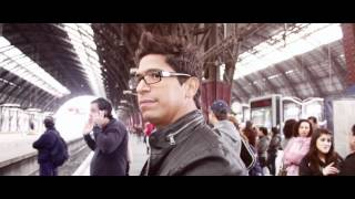 "getlinkyoutube.com-""Por eso es que te amo"" Feat. Daniel Calveti"