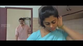 Tamil sex video at Kallasavi