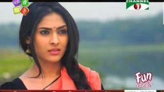 Sonay full bangla natok [2016]