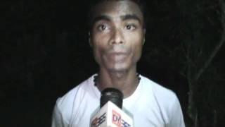 getlinkyoutube.com-MMS Scandal, Nazira, Jibon Jyoti Das Confession, Anup Arandhara