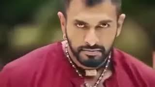 Khunkhar Full Movie Dubbed Hindi#khoonkharfull Movie