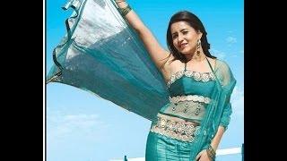 getlinkyoutube.com-Bhama clear Navel Kannada movie HD