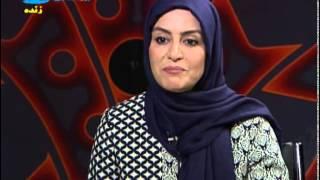 getlinkyoutube.com-سخنان شنيدني مريلا زارعي در مورد يارانه