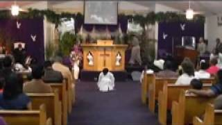 getlinkyoutube.com-Bibleway Temple Deliverance Center 21 Pastoral Anniversary