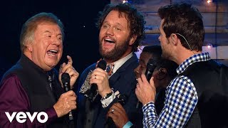 Gaither Vocal Band - Jesus Gave Me Water (Live)