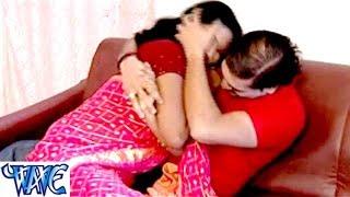 getlinkyoutube.com-Aaiho Dada कईसन पियवा के चरितर बा - Pawan Singh - Man Hokhe Ta Boli - Bhojpuri Hot Songs 2015 HD