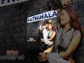 PATHSHALA    Nepali Full Movie    Raj Gautam, Menuka Giri, LB Katuwal