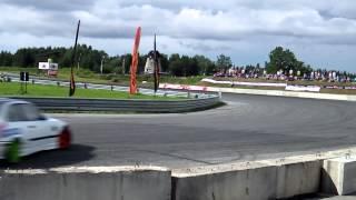 Jump For Drift 2015