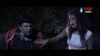 getlinkyoutube.com-Mr. Manmadha Scenes - Madhan Feel About His Personal Life - Krishnudu