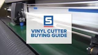 getlinkyoutube.com-Vinyl Cutter Buying Guide