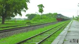 Station - Belal Khan (Official Music Video)