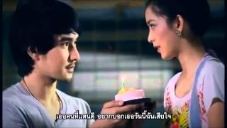 getlinkyoutube.com-ကမာဝက္ ထိုင္းသီခ်င္း