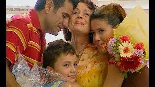 getlinkyoutube.com-BAYRAM - KANAL 7 TV FİLMLERİ