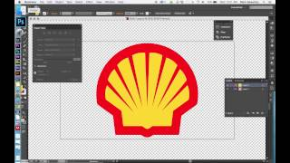 getlinkyoutube.com-Make your 2D logo 3D - After Effects Tutorial