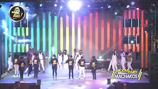 getlinkyoutube.com-Willy Paul Live - Groove Party Machakos 2016/2017