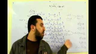 getlinkyoutube.com-باب هاء الكناية د/ أحمد عبدالحكيم