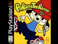 Parappa the Rapper: Cheap Cheap the Cooking Chicken Rap