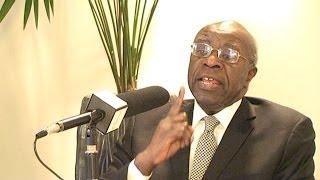 getlinkyoutube.com-NATWE TUZAFATA UMUHETO - Faustin Twagiramungu