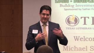 getlinkyoutube.com-Michael Shearn   Investments Part 1 of 2