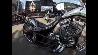 getlinkyoutube.com-Sturgis Motorcycle Rally 2014