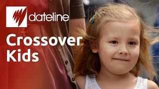 getlinkyoutube.com-Crossover Kids