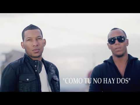Como Tu No Hay Dos @buxxi  Buxxi official Video
