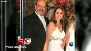 getlinkyoutube.com-Lucero en Sal y Pimienta