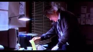 getlinkyoutube.com-Maniakalny Glina I 1988 PL DVDRip XviD