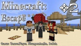 getlinkyoutube.com-Minecraft: Epic Jump Map [2/2]