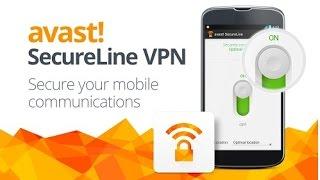 getlinkyoutube.com-Avast secureline vpn License key 2019