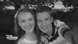 getlinkyoutube.com-Alex&Co: Emma+Christian - She Doesn't Mind