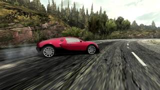 getlinkyoutube.com-Need for Speed Most Wanted Mobile Trailer