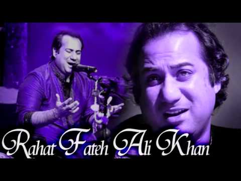 Aamde Mustafa Marhaba  Rahat Fateh Ali Khan   Best Qawwali Songs‬   YouTube1