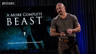 A More Complete Beast   Jack Donovan   Full Length HD