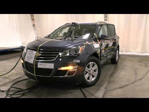 chevy traverse liftgate problems autos post. Black Bedroom Furniture Sets. Home Design Ideas
