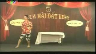 Vua hai dat Viet - Vua hai dat Viet 2011 - Phan 7