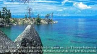getlinkyoutube.com-How Great Is Our God