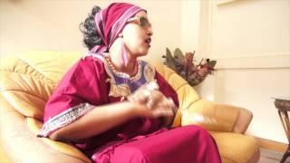 getlinkyoutube.com-Hees Diif Ayaan Kampala Official Video