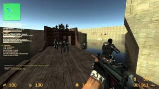 getlinkyoutube.com-Counter-Strike Source: Zombie Escape - ZE_Grand_Boat_Escape_V1_8 (1080p)