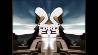 getlinkyoutube.com-All 20th Century Fox Home Entertainment Effects