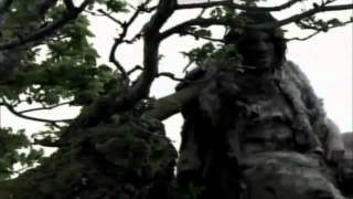 getlinkyoutube.com-Neandertal (Neanderthal) - Part 2 of 8 ... إنسان النياندرتال - الجزء 2 من 8