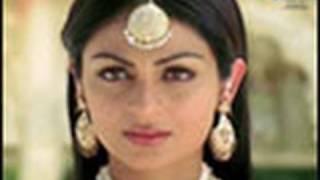 Ek Tu Hi Gawah (Song Promo) - Heer Ranjha