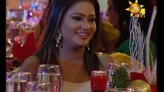 getlinkyoutube.com-Hiruth Ekka Naththal 2016 - Hiru TV Christmas Party with Various Artists