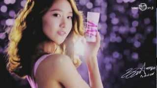 getlinkyoutube.com-[FMV] Yoona (윤아) is too beautiful