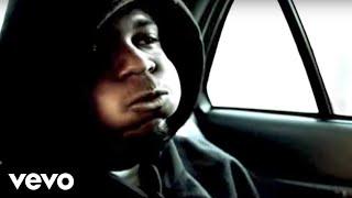 Kendrick Lamar - Ignorance Is Bliss ft. Kendrick Lamar width=