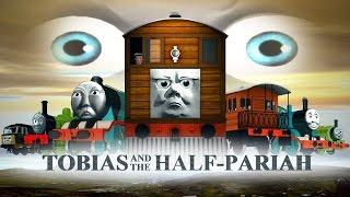 getlinkyoutube.com-'TOBIAS AND THE HALF-PARIAH' - A film by Tines Sensahthe (2014)
