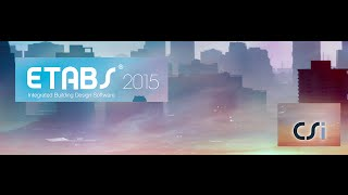 getlinkyoutube.com-Descarga, Instalacion y activacion de  Etabs 2015