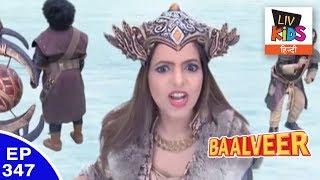 Baal Veer   बालवीर   Episode 347   Jeevan Lok