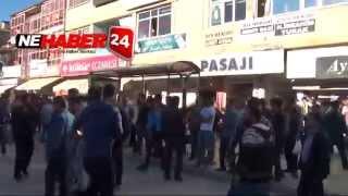 getlinkyoutube.com-Erzincan'da Pkk'lılara Meydan Dayağı -  www.nehaber24.com